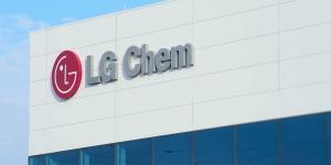 LG 화학, 회사채 1 조 2000 억원 발행 …